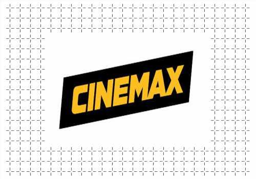 Cinemax Greenlights & Sets Cast For 'Trackers' Thriller