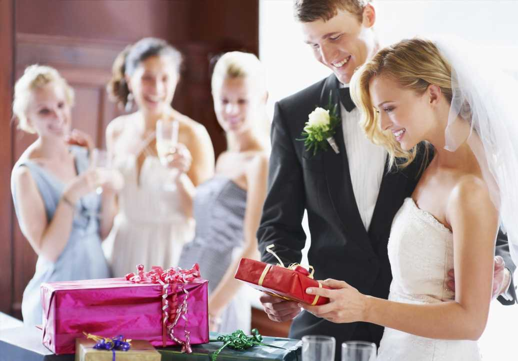 My bridezilla sister banned me from wedding after I refused to spend £3,500 on a present